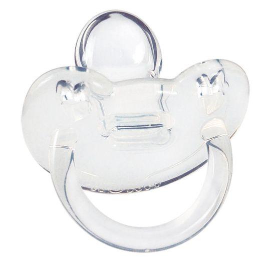 chupeta-de-silicone-soft-ortodontica-tamanho-2-incolor-kuka-principal