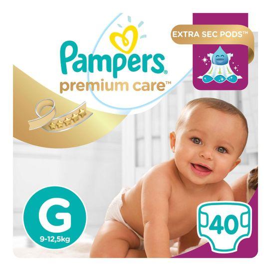 f586cb8f20b365cf6e44a41e052d7cf6_fraldas-pampers-premium-care-mega-g-com-40-unidades_lett_1