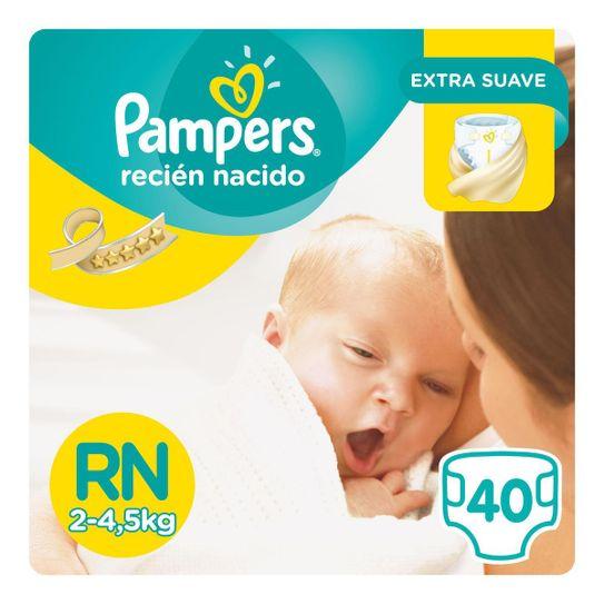 77db1441173418881e078a6d482df574_fralda-pampers-recem-nascido-rn-com-40-unidades-novo_lett_1