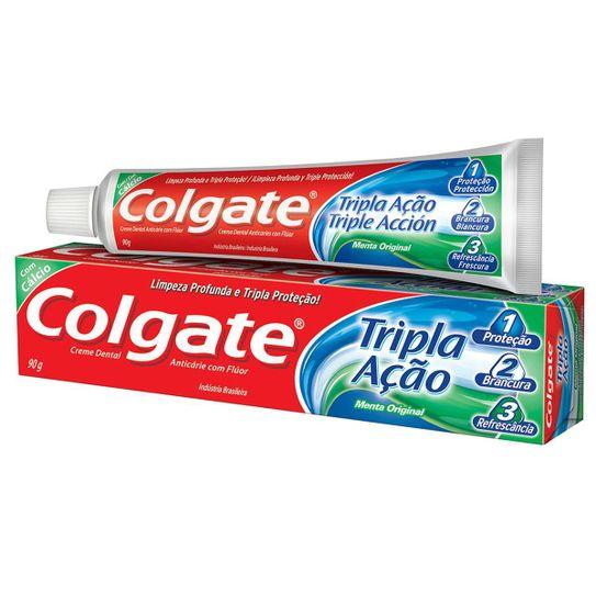 fddd38705acdd0f6cd75a194e1a7e4c4_creme-dental-colgate-tripla-acao-menta-original-90g_lett_1