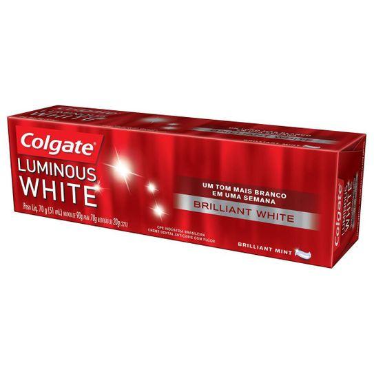 667a0c6c080690a5eb500625c6b052ab_creme-dental-colgate-luminous-white-brilliant-mint-70g_lett_1
