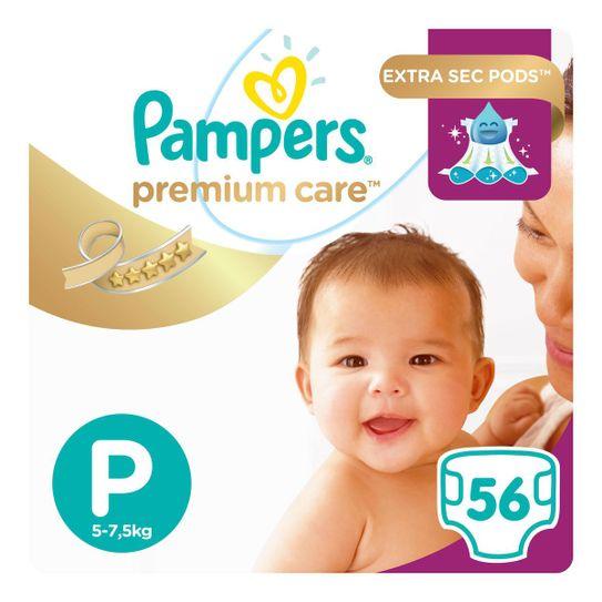 83b909a0b27f27b6b078ea354c84652c_fralda-pampers-premium-care-mega-p-com-56-unidades_lett_1