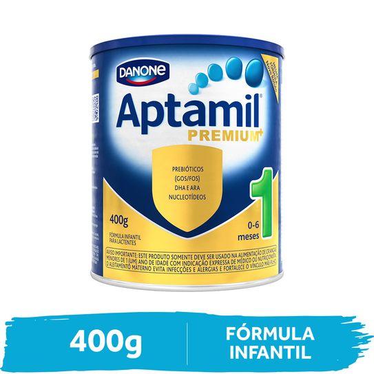 formula-infantil-aptamil-1-400g-secundaria