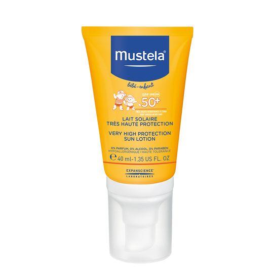 mustela-protetor-solar-infantil-locao-fps-50mais-40-ml-secundaria