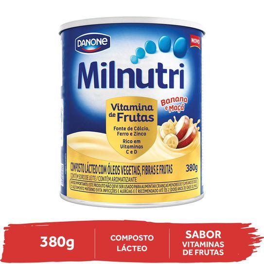 milnutri-banana-e-maca-380g-secundaria