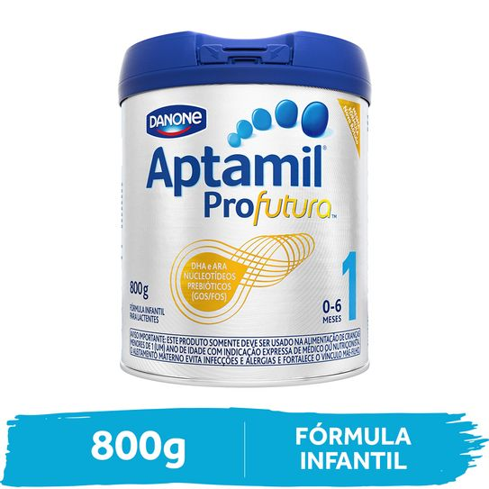 formula-infantil-aptamil-profutura-1-800g-secundaria