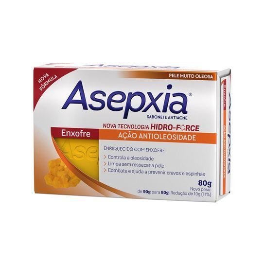 asepxia-sabonete-enxofre-80g-sinter-secundaria
