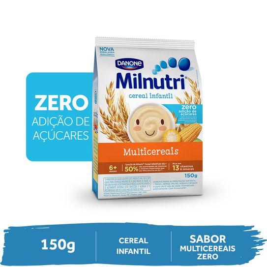 milnutri-multicereais-sache-150g-secundaria