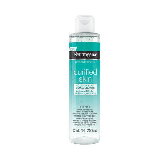 agua-micelar-demaquilante-neutrogena-purified-skin-200ml-secundaria