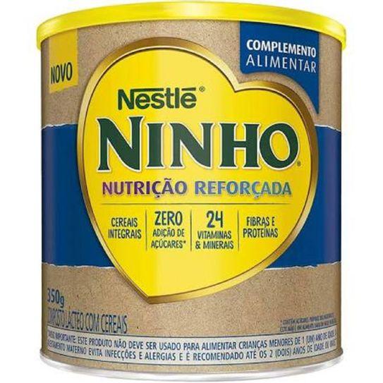 leite-ninho-nutricao-reforcada-350g-secundaria
