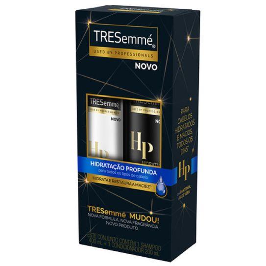shampoo-tresemme-hidratacao-profunda-400ml-mais-com-55porcento-de-desconto-no-condicionador-tresemme-hidratacao-profunda-200ml-secundaria