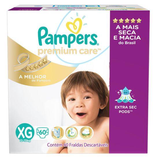 fralda-pampers-premium-care-tamanho-xg-com-60-unidades-gratis-livrinho-fisher-price-principal