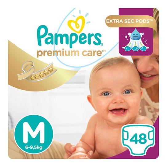 83aaa508bf74d313cb0a4e5b040c384f_fralda-pampers-premium-care-mega-m-com-48-unidades_lett_1