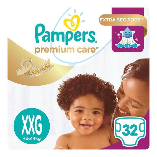3b604ea43812dba910744cb0d9da604e_fralda-pampers-premium-care-mega-xxg-com-32-unidades_lett_1