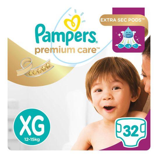 7f4345f71c1a68b150dc0dd441df085c_fralda-pampers-premium-care-mega-xg-com-32-unidades_lett_1