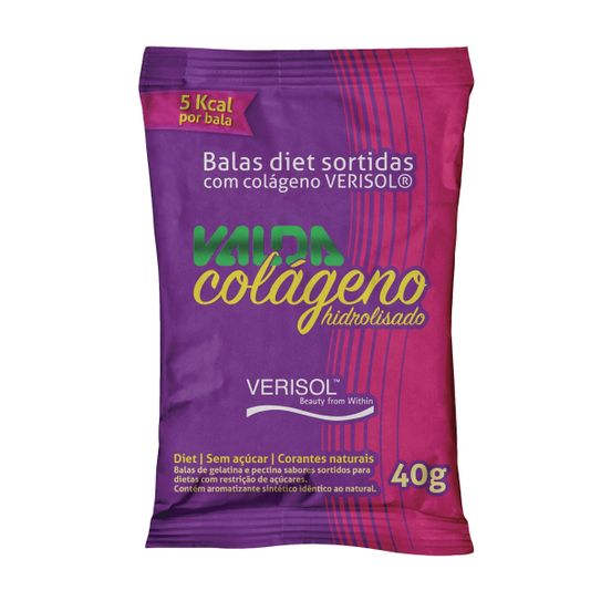 bala-valda-colageno-40g-principal
