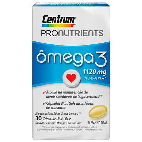 centrum-omega-3-com-30-capsulas-principal