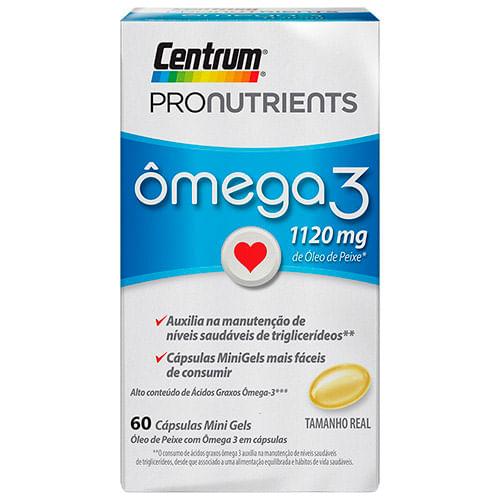 centrum-omega-3-com-60-capsulas-principal
