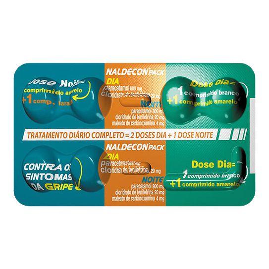 naldecon-pack-dia-e-noite-com-6-comprimidos-principal