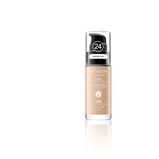 base-revlon-color-stay-24hrs-pele-normal-cor-sand-beige-n-180-principal