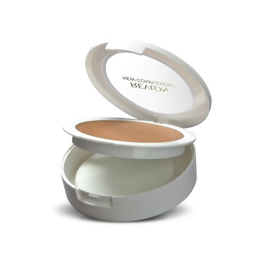 base-revlon-one-step-new-complexion-cor-natural-tan-n-10-principal