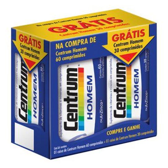 kit-centrum-homem-60mais30-comprimidos-principal