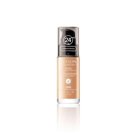 base-revlon-colorstay-24hrs-pele-oleosa-cor-golden-beige-n-300-principal