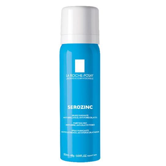 serozinc-la-roche-posay-purificante-antioleosidade-e-anti-poros-dilatados-spray-50ml-principal
