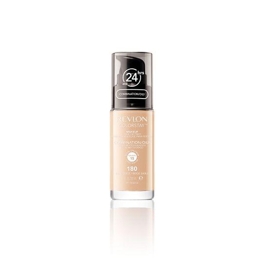 base-revlon-color-stat-24hrs-pele-oleosa-sand-beige-n-180-principal