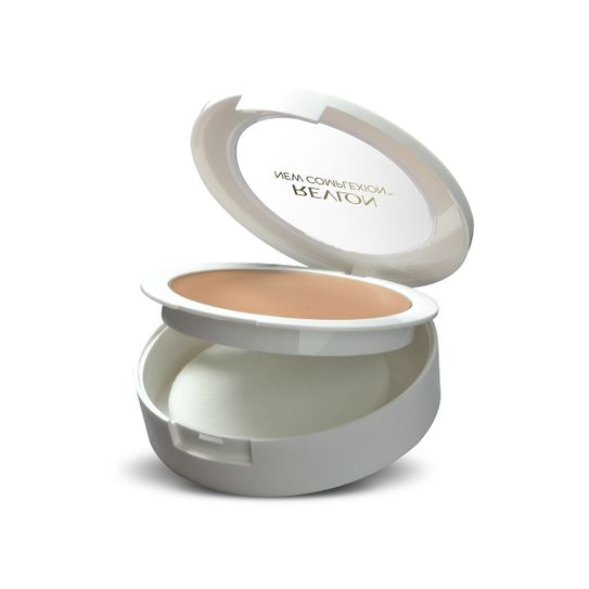 base-revlon-one-step-new-complexion-cor-sand-beige-n-03-principal