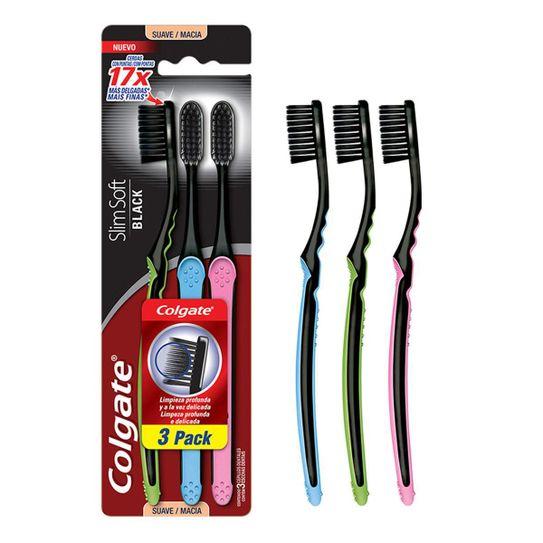 8e23412ecdca6381963576575b732617_escova-dental-colgate-slim-soft-black-com-03-unidades_lett_1