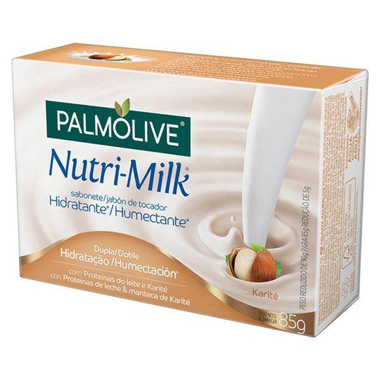 86e6cef2fce2d70a5bd4d985f8d2722d_sabonete-palmolive-nutri-milk-dupla-hidratacao-barra-90g_lett_1
