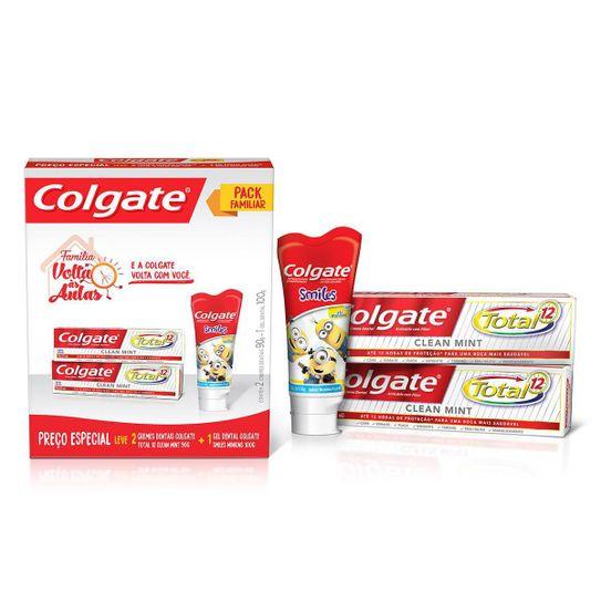 eac40b14c9656b432a9d9a1b3fc439a4_creme-dental-total-12-clean-mint-90g-com-2-unidades---creme-dental-colgate-smiles-minions-gel-infantil-100g-preco-especial_lett_1