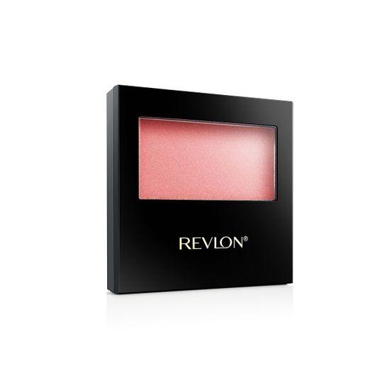 blush-revlon-power-cor-mauvelous-03-principal
