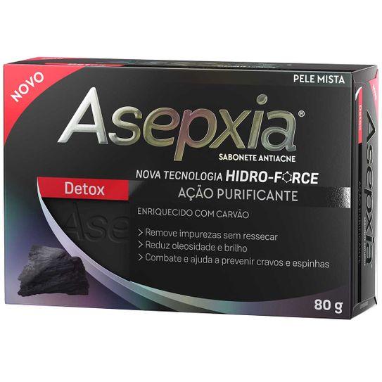 asepxia-sabonete-detox-80g-principal