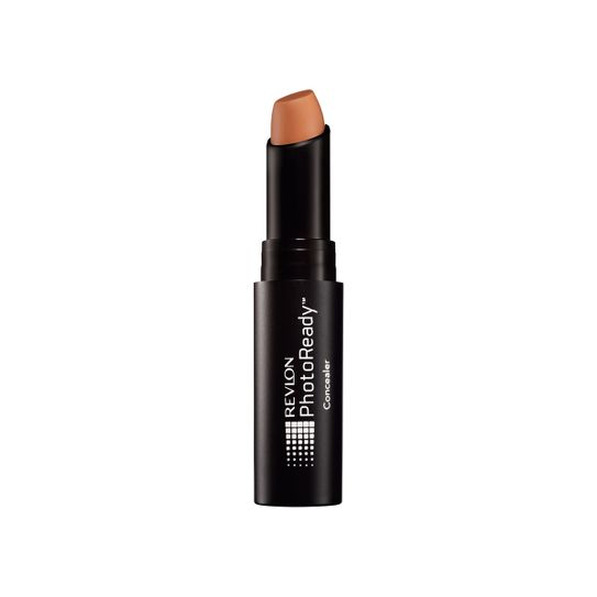 corretivo-facial-revlon-photoready-deep-06-principal