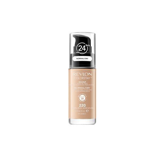 base-revlon-colorstay-24hrs-pele-normalcor-natural-beige-n-220-principal
