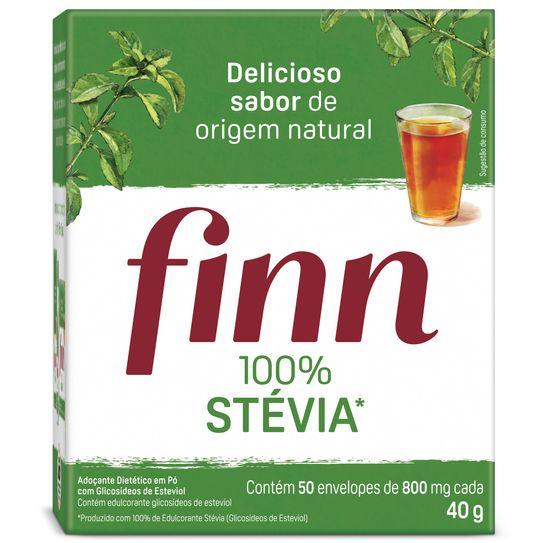 adocante-finn-stevia-100porcento-com-50-envelopes-principal