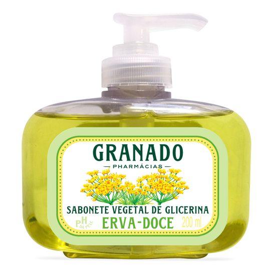 sabonete-granado-glicerinado-erva-doce-200ml-principal