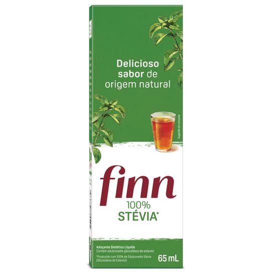 adocante-finn-stevia-100porcento-65ml-principal