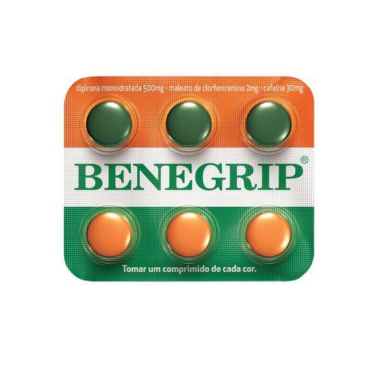 benegrip-com-6-comprimidos-principal