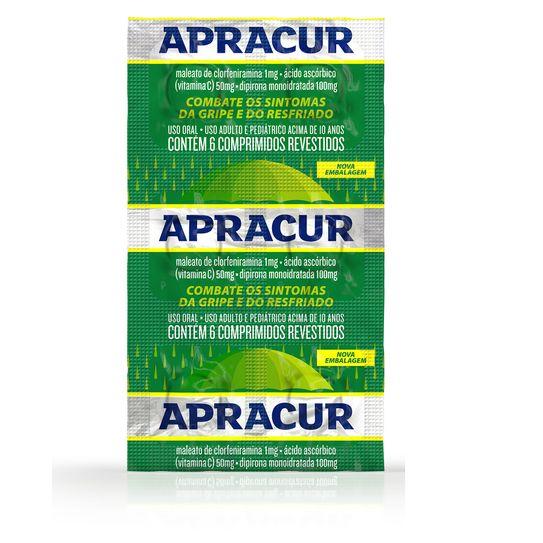 apracur-envelope-com-6-comprimidos-principal