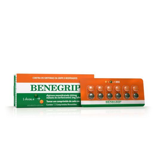 benegrip-com-12-comprimidos-principal