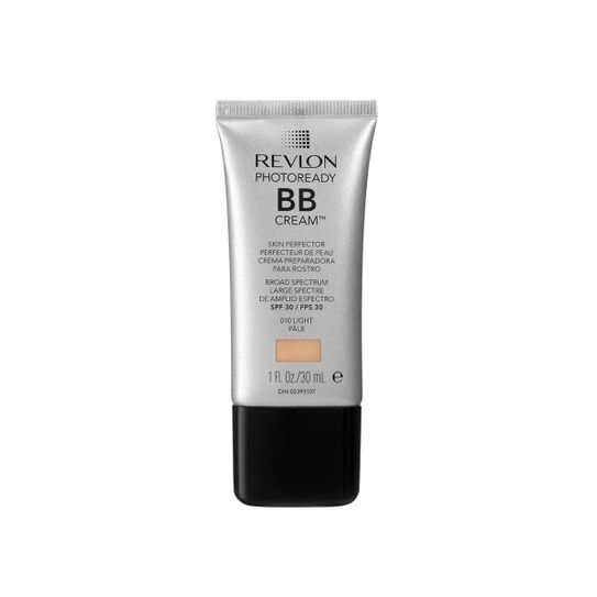 base-revlon-photoready-bb-cream-fps30-cor-light-30ml-principal