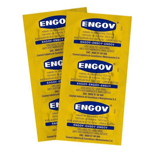 engov-envelope-com-6-comprimidos-principal