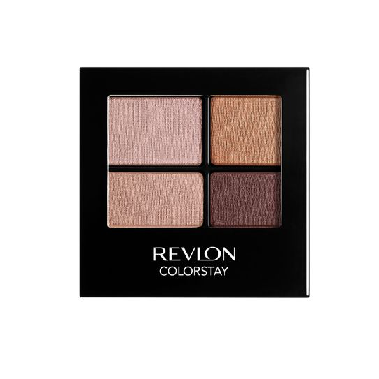 sombra-revlon-color-stay-cor-decadent-505-principal
