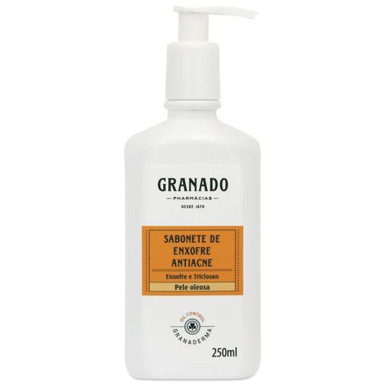 sabonete-granado-enxofre-antiacne-250ml-principal