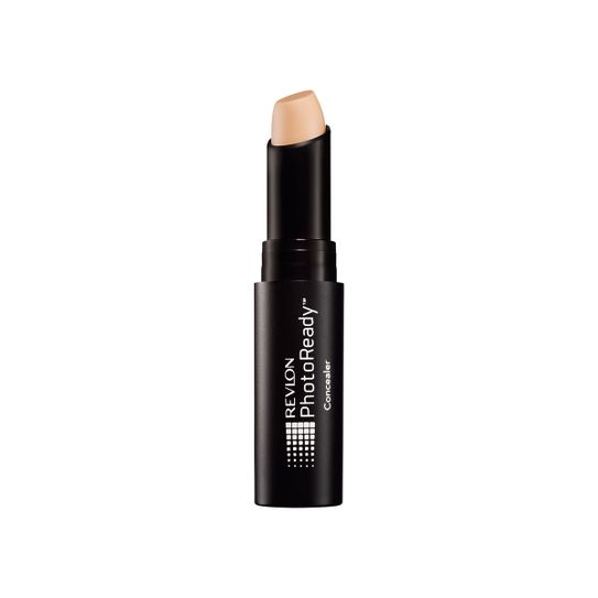 corretivo-facial-revlon-photoready-light-medium-03-principal