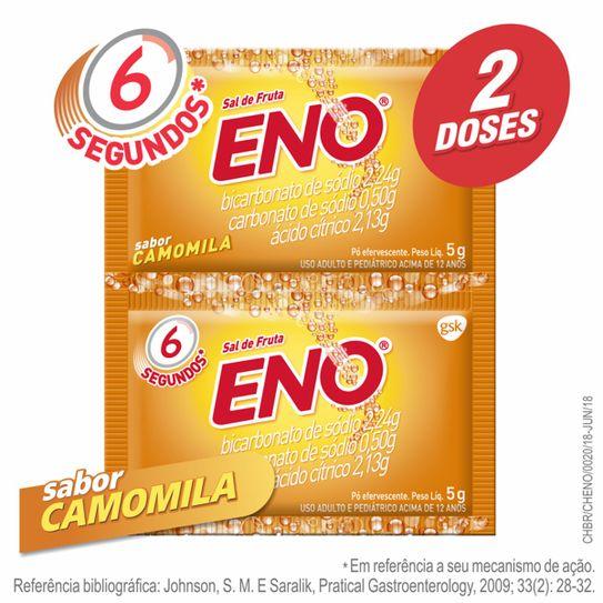 sal-de-frutas-eno-camomila-efevercente-2x5g-principal