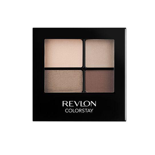 sombra-revlon-colorstay-addictive-500-principal